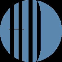 Herbert Dobrovolny Logo